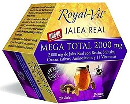 JALEA REAL MEGA TOTAL 2000
