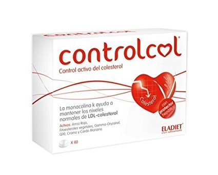 CONTROLCOL