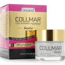 CREMA COLLMAR BEAUTY